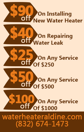 https://waterheateraldine.com/fix-old-water-heater/free-online-coupons.jpg